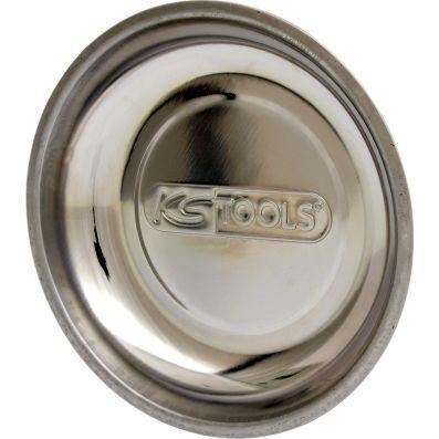 Magnetschale