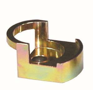 Druckstück, Ein-/Auspresswerkzeug
