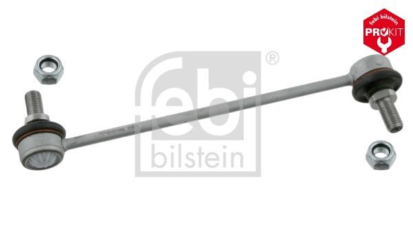 Stange/Strebe, Stabilisator ProKit