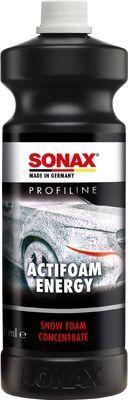 Universalreiniger PROFILINE ActiFoam Energy