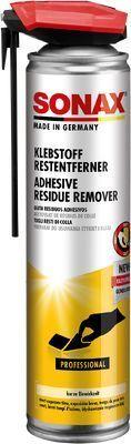 Industriereiniger KlebstoffRestEntferner m. EasySpray