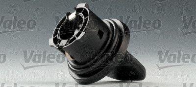 Lampenfassung, Hauptscheinwerfer ORIGINAL TEIL