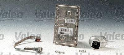 Vorschaltgerät, Gasentladungslampe ORIGINAL TEIL