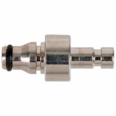 Adapter, Common-Rail-Injektor-Prüfgerät