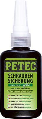 Buchsen/Lager-Klebstoff SCHRAUBENSICHERUNG SUPERFEST