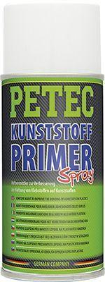 Kunststoff-Primer KUNSTSTOFF-PRIMER SPRAY
