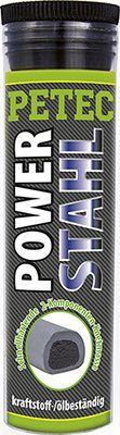 Metall-Klebstoff POWER STAHL