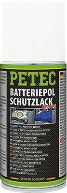 Batteriepolfett BATTERIEPOLSCHUTZLACK SPRAY