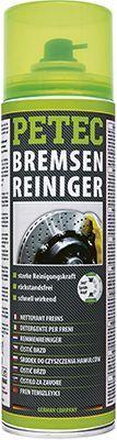 Bremsen/Kupplungs-Reiniger BREMSENREINIGER