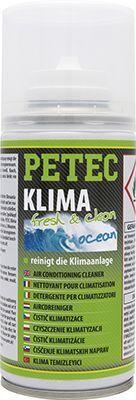 Klimaanlagenreiniger/-desinfizierer KLIMA OCEAN FRESH & CLEAN