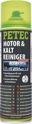 Motorreiniger MOTOR- & KALTREINIGER SPRAY