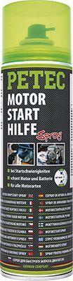 Starthilfespray MOTORSTARTHILFE SPRAY