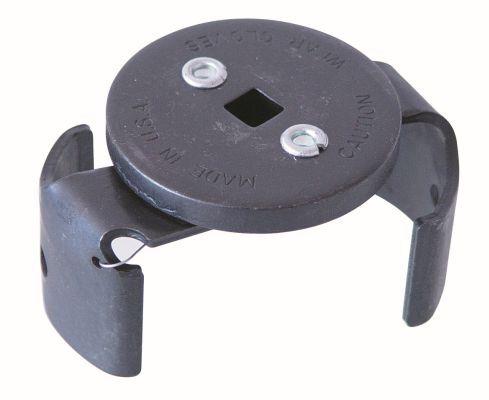 Ölfilterschlüssel Ø 80 - 98 mm