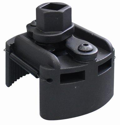 Ölfilterschlüssel Ø 60 - 80 mm