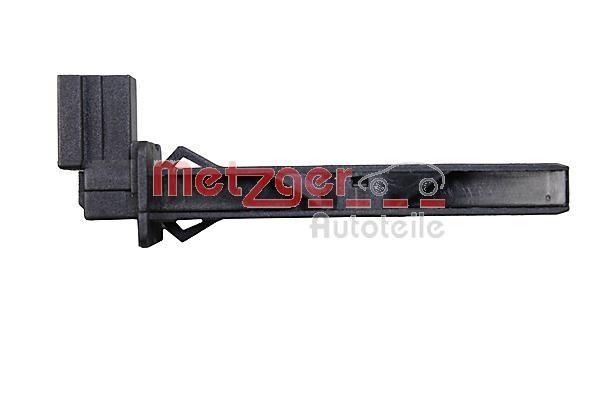 Sensor, Innenraumtemperatur GREENPARTS
