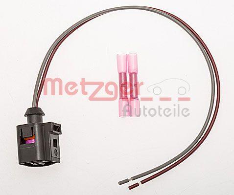Kabelreparatursatz, Zentralelektrik GREENPARTS