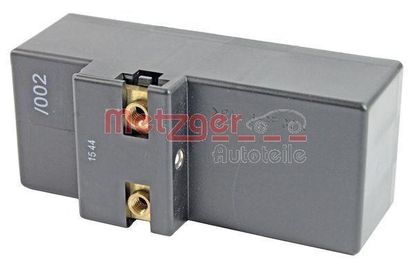 Steuergerät, Elektrolüfter (Motorkühlung) ORIGINAL ERSATZTEIL