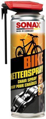 Kettenspray BIKE KettenSpray m. EasySpray