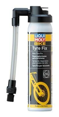 Montagepaste Bike Tyre Fix