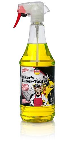 Bikers Super-Teufel ®