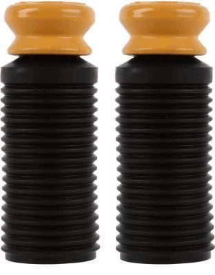 Staubschutzsatz, Stoßdämpfer Service Kit