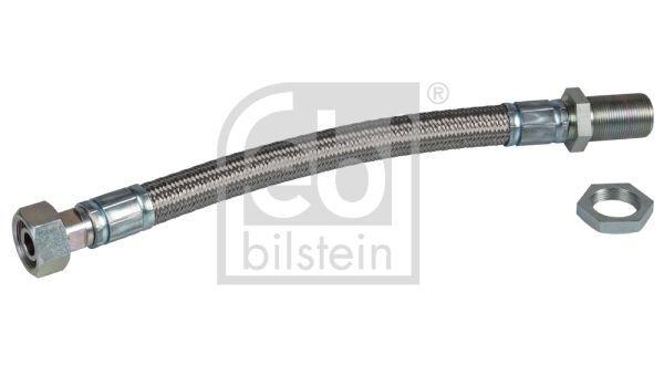 Druckleitung, Druckluftkompressor