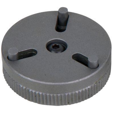 Adapter, Bremssattelkolben-Rückstellwerkzeug