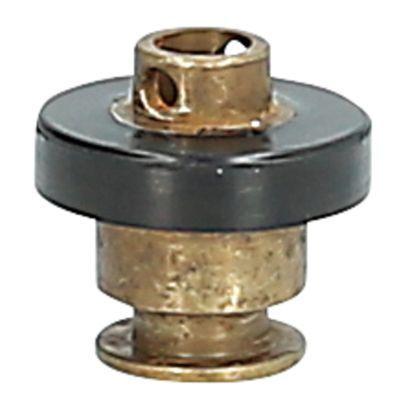 Ventil, Drucklufttechnik Ersatzteil