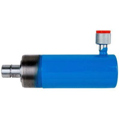 Hydraulikzylinder, Werkstattpresse