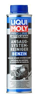 Kraftstoffadditiv Pro-Line JetClean Ansaugsystemreiniger Benzin