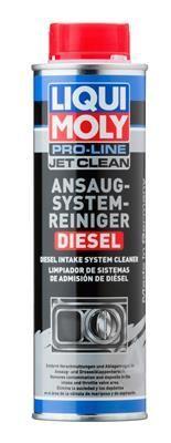 Kraftstoffadditiv Pro-Line JetClean Ansaugsystemreiniger Diesel