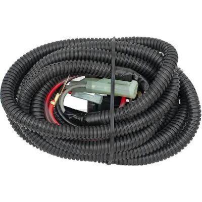Kabelsatz, Hauptscheinwerfer HD Tuning