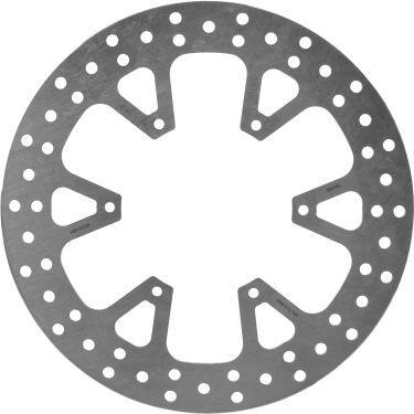 Bremsscheibe