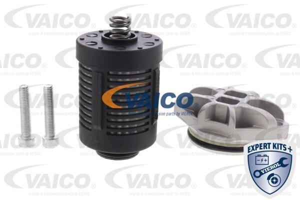 Hydraulikfilter, Lamellenkupplung-Allradantrieb EXPERT KITS +