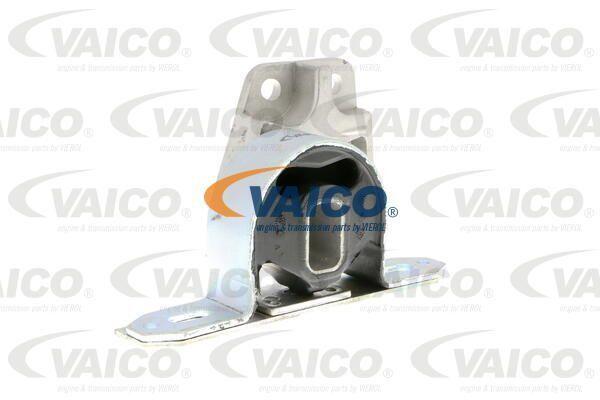 Lagerung, Verteilergetriebe Original VAICO Qualität