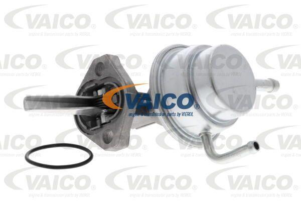 Kraftstoffpumpe Original VAICO Qualität