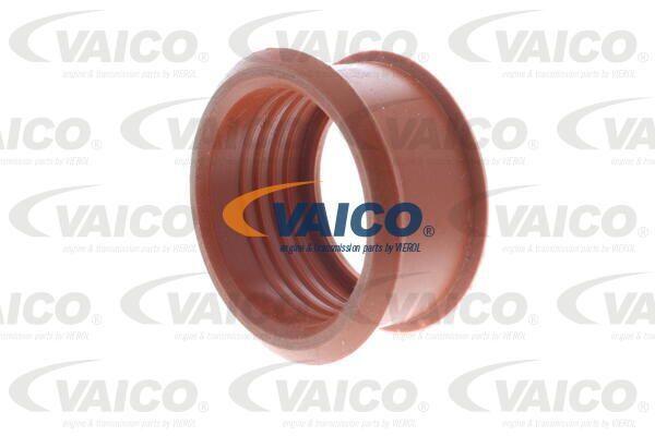 Schlauch, Luftversorgung Original VAICO Qualität