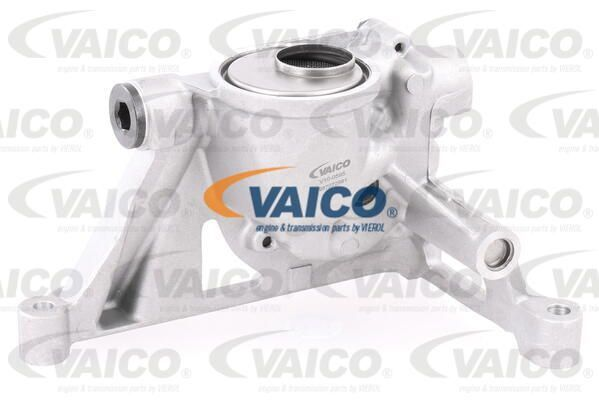 Ölpumpe Original VAICO Qualität