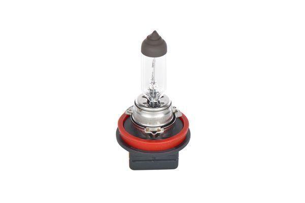 Glühlampe, Fernscheinwerfer Pure Light WS