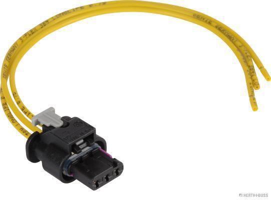 Kabelreparatursatz, Abgasdrucksensor