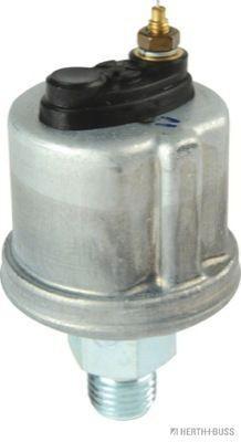 Sensor, Öldruck