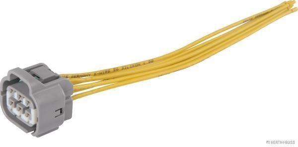 Kabelreparatursatz, Blinkleuchte
