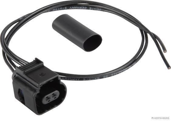 Kabelreparatursatz, Antenne