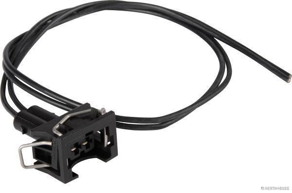 Kabelreparatursatz, Druckschalter (Klimaanlage)