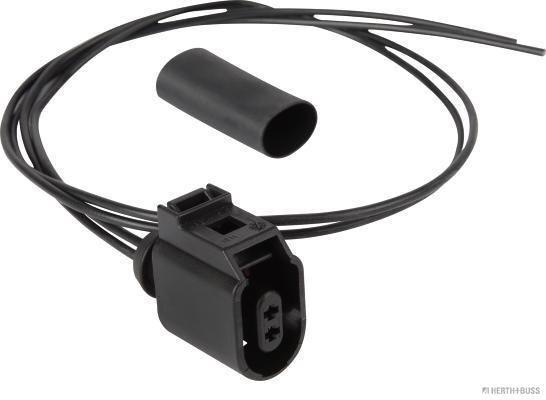 Kabelreparatursatz, Steuergerät-Kraftstoffpumpe