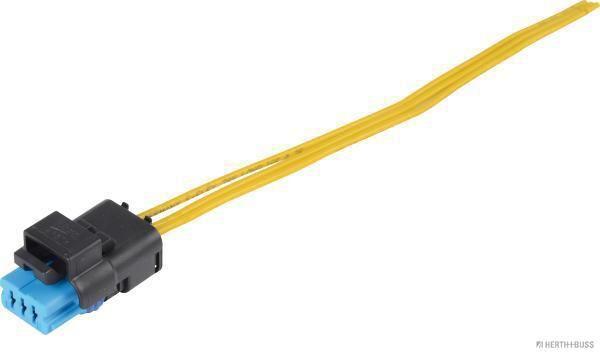 Kabelreparatursatz, Wassersensor (Kraftstoffanlage)