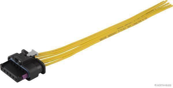 Kabelreparatursatz, Stellelement-Zentralverriegelung