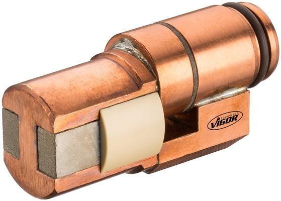 Induktions-Spule, Heizpistole Erweiterungsspule Radbolzen