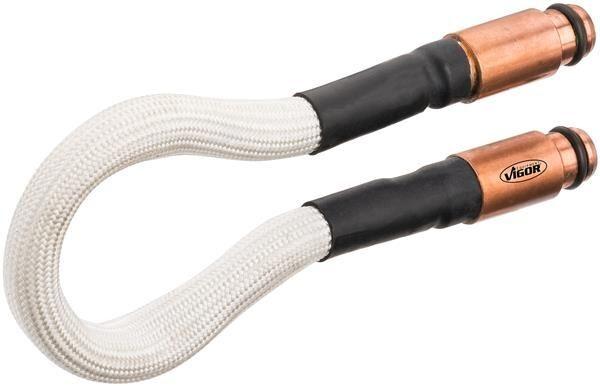 Induktions-Spule, Heizpistole Einsteckspule 26mm