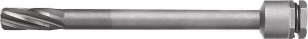 Bohrer Bohrer (Reibahle) 10x133mm